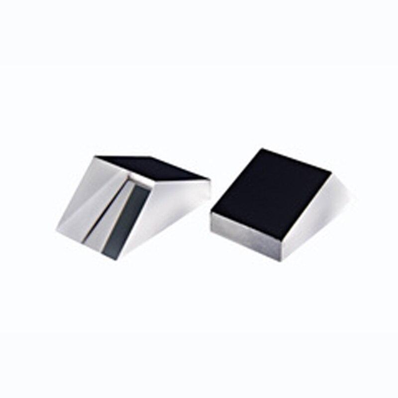 все цены на BWJ-301P half pentagonal prism