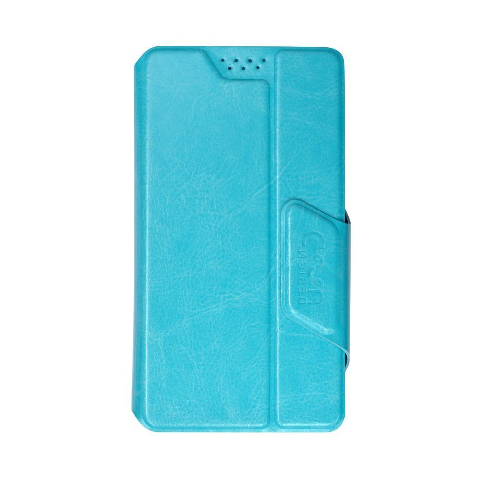 Фото - Mobile Phone Cases & Covers Smarterra CSU017 clip case universal book soft touch cover phones Accessories ibox ut000013543 mobile phone accessories