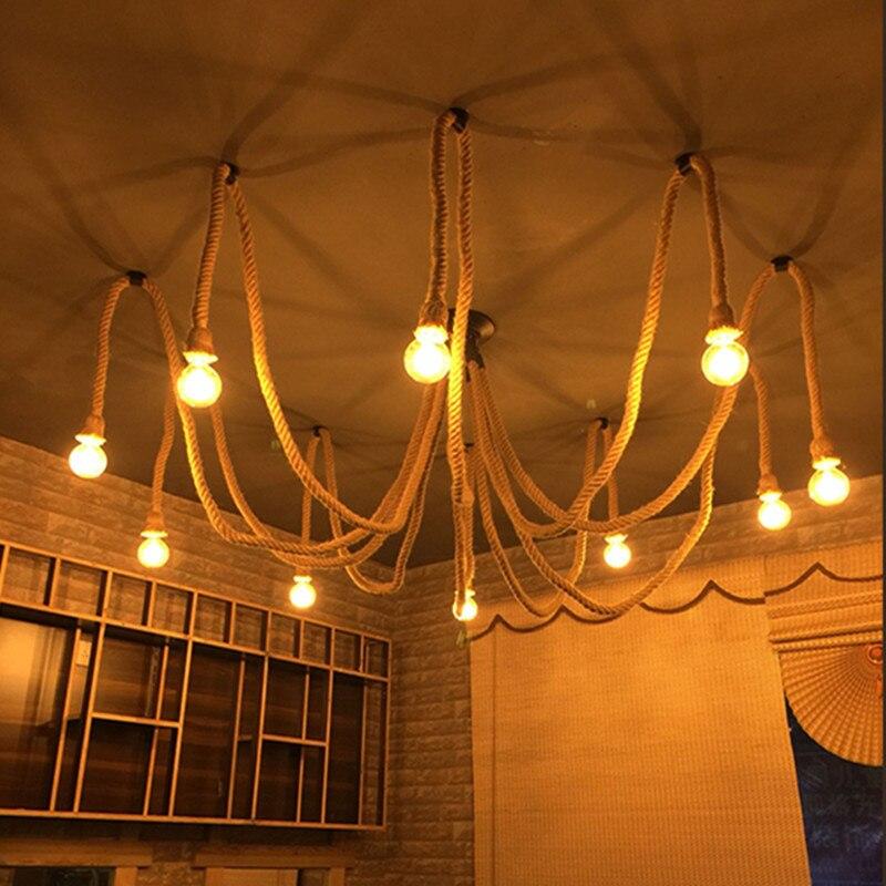 Luzes da Noite edison lâmpada para sala de Utilização : Feriado