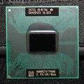 ПРОЦЕССОР ноутбука Core 2 Duo T9800 CPU 6 М Кэш/2.93 ГГц/1066/Dual-Core Socket 478 PGA Ноутбук процессор forGM45 PM45