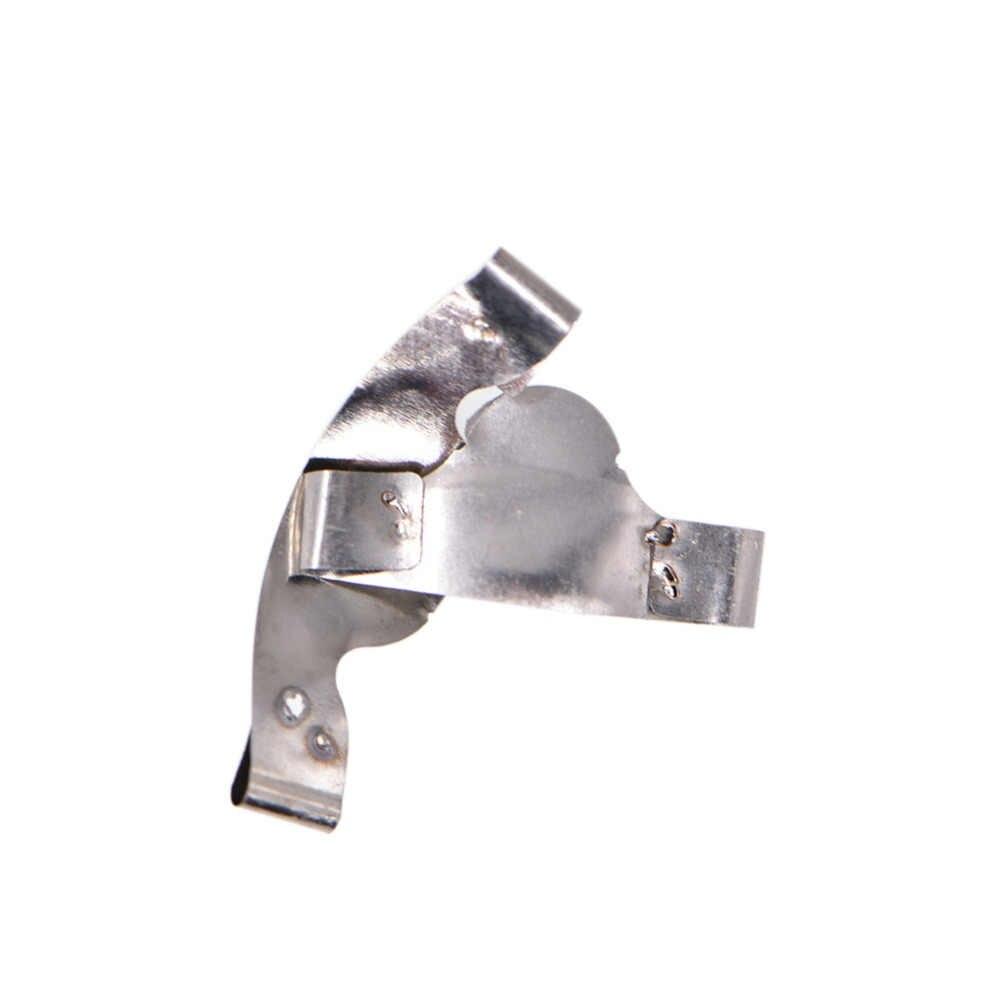 שיניים מטריקס עם Springclip No.1.330 חתך קווי מתאר מתכת מטריצות מלא ערכת שיניים החלפת Dentsit כלים