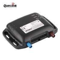 Queclink GV200 автомобиля gps трекер локатор отслеживания устройства Мини GNSS Rastreador gps трекер автомобиля 1100 мАч Батарея 8 в 32 В постоянного тока