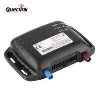 Queclink GV200 автомобиля gps трекер GSM локатор устройства слежения мини GNSS Rastreador gps трекер автомобиль 1100 mAh Батарея 8 32 В постоянного тока