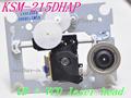 5pieces /lot KSS-215 KSM-215DHAP KSM215DHAP laser head