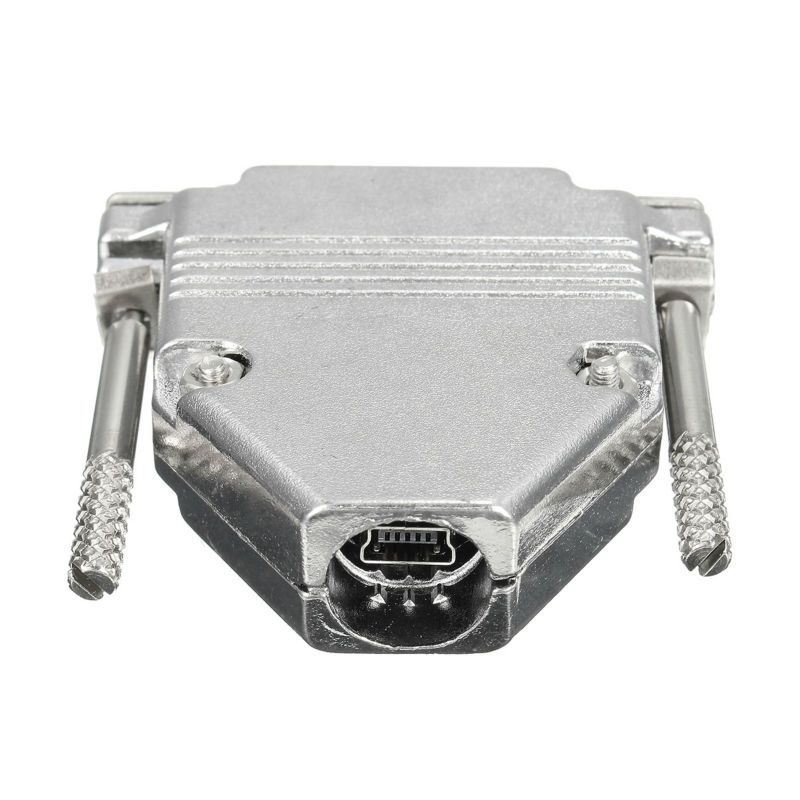 SKU490565 (3)