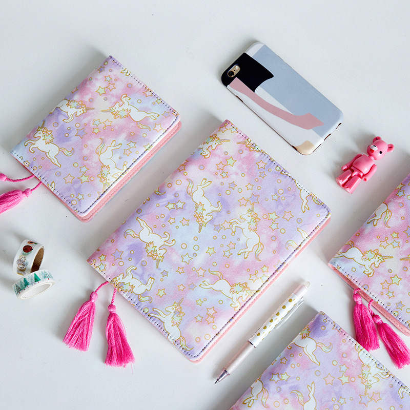 Cute Notebook Stationery Hobonichi Cover Journal Notebook Planner Agenda 2019 Fashion Diary Notebook Gift Bullet Journal Defter a5 cute notebook planner school stationery diary hobonichi cover daily weekly planner agenda travelers notebook bullet journal