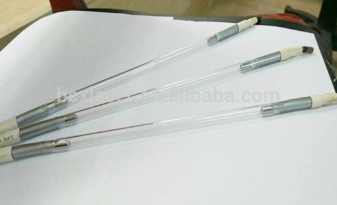 Hot sale Xenon lamp for laser machine price new hot sale tartlet bakon machine price bakon tartlet machine for sale