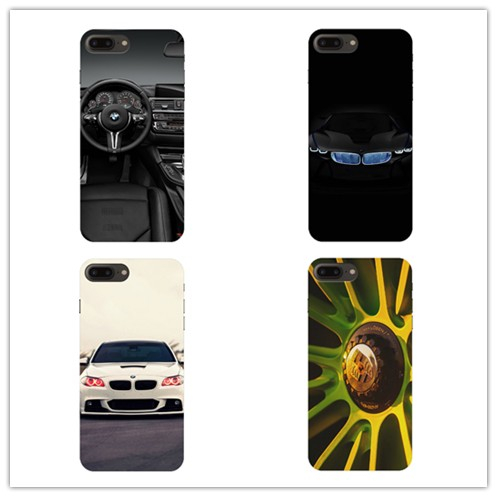 for slim m series m3 m5 super car logos case cover for sony xperia