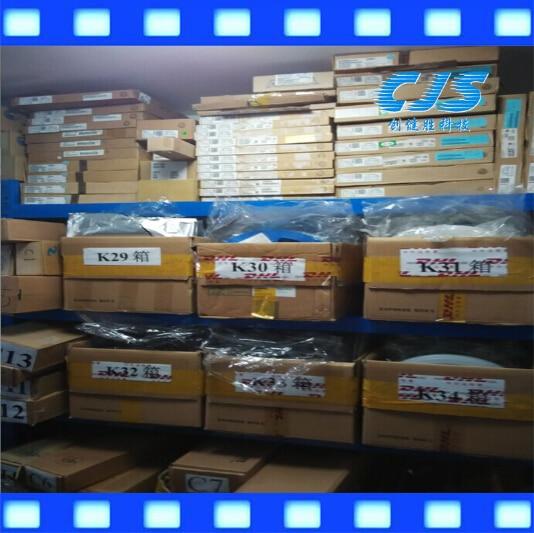100% originale TNETV2402PGE TNETV2402 ti tqfp144
