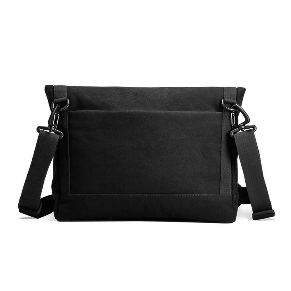 Original Oneplus Travel Shoulder Bag Leisure Messenger Bag Diagonal Package  Applies To 13 inch Laptop Stylish Office Worker-in Crossbody Bags from  Luggage ... b1d57a7ece053