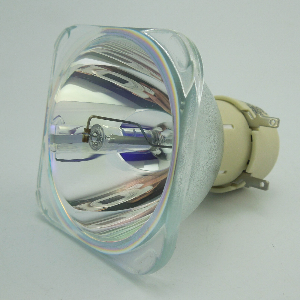 Original Bare Lamp for UHP 225-170W 0.9 E20.9 for Projectors
