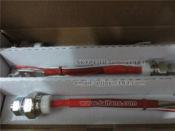 Original new T507024034AQ SCR thyristor