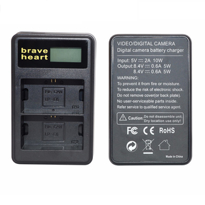 Image 4 - Hot selling 2x 2650mAh LP E6 LP E6 LPE6 Camera Battery pack For Canon 5D Mark II III 7D 60D EOS 6D 70D 80D for canon accessories