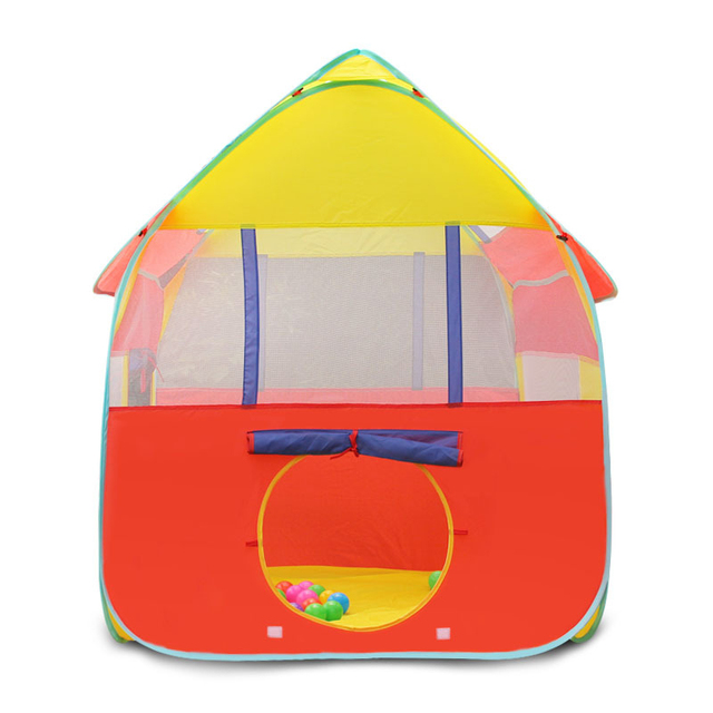 Game House Tent for Kid
