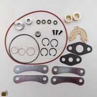 Garrett TA45 Turbo Parts repair kits/rebuild kits supplier AAA Turbocharger Parts