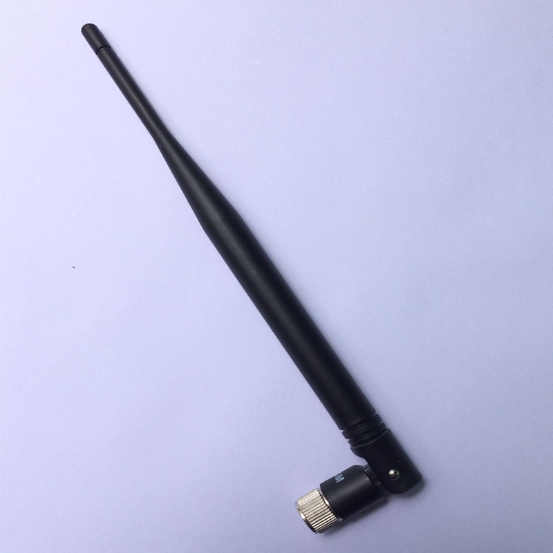 Hunting Camera Antenna 21cm Long For HC300M HC350M HC550M HC550G HC700G