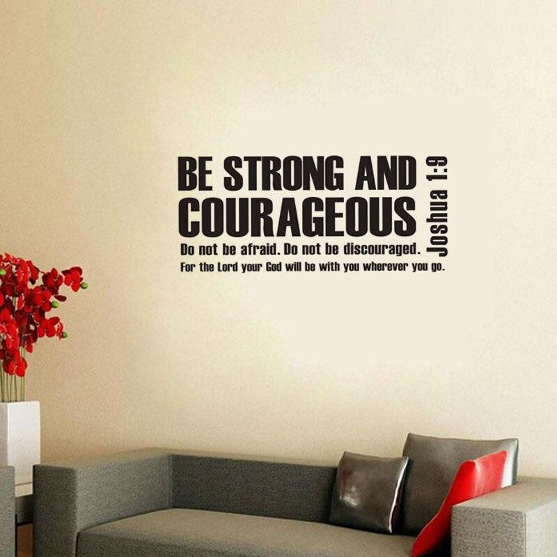 Quotes Tentang Bedroom