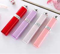 Lipstick Bluetooth Selfie Stick For iPhone X 8 6 6s 7 Plus 5s 4s For Samsung Galaxy Phone For HuaWei For Xiaomi Smart Phone
