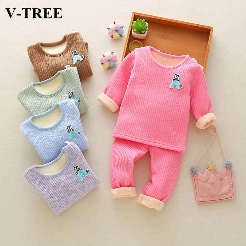 036201576 Detail Feedback Questions about Children Winter Baby Girls Boys ...