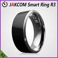 Jakcom Smart Ring R3 Hot Sale In Consumer Electronics Earphone Accessories As Se215 Cable Mp3 Headphones Hard Case Headphone