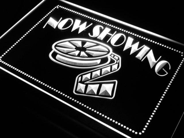 Uv Licht Kopen : Kopen goedkoop i650 nu toont filmen film films led neon licht teken
