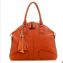 Fashion European Russian Genuine leather bag,elegant noble women messenger bags,classic casual princess shoulder bags women bag