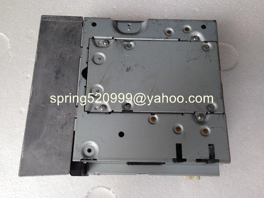 mainboard pcb electronics board for mercedes bz9841 bd0811 08 10 rh aliexpress com User Manual PDF User Manual PDF