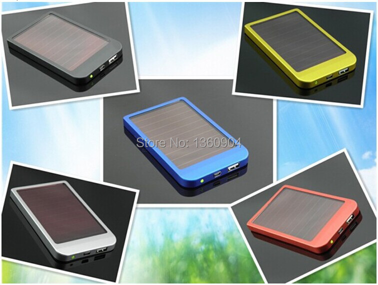 1-power bank-power bank power bank-portable power bank-mobile power bank-usb power bank-portable powerbank-buy power bank-price power bank-power bank company-power bank supplier-power bank manufacturer-power bank wholesale-pwer banks.jpg