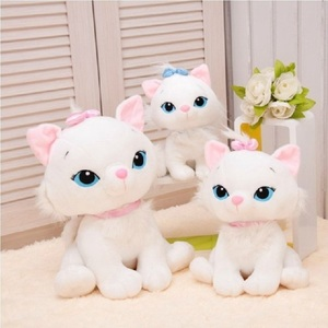 1pc 18CM Selling Product Cute