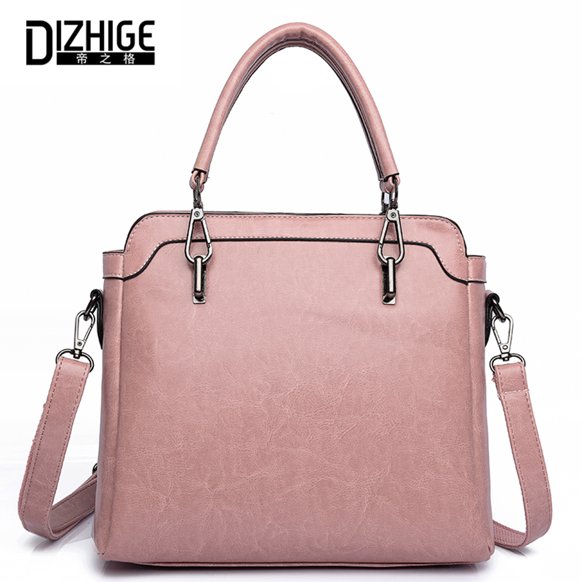 2017 Luxury Handbags Women Bags Designer Handbags High Quality Tote Bag Pu Leather Bag Women