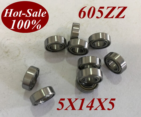 1 pcs SKF 608-2Z C3 metal seals ball bearing free shipping Made in France