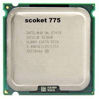 Intel xone e5450 cpu intel e5450 processor quad core 4 core 3 0mhz level2 12m work.jpg 200x200