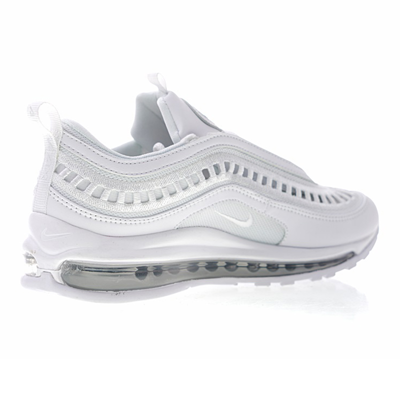 Nike Air Max 97 Ultra 17 SI Men's and Women's Running Shoes