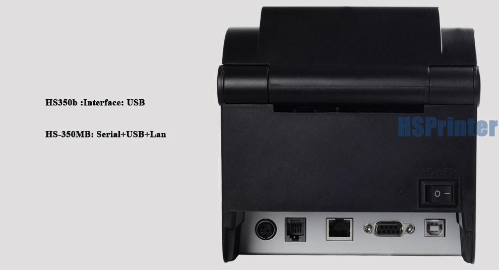 58mmReceipt-Printer-photos_04
