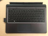 لرسو السفن لوحة مفاتيح إتش بي برو X2 612 G2 اللوحي للوحة المفاتيح HP PRO X2 612 G2