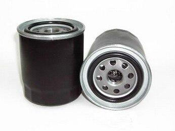 15601-41010 oil filter