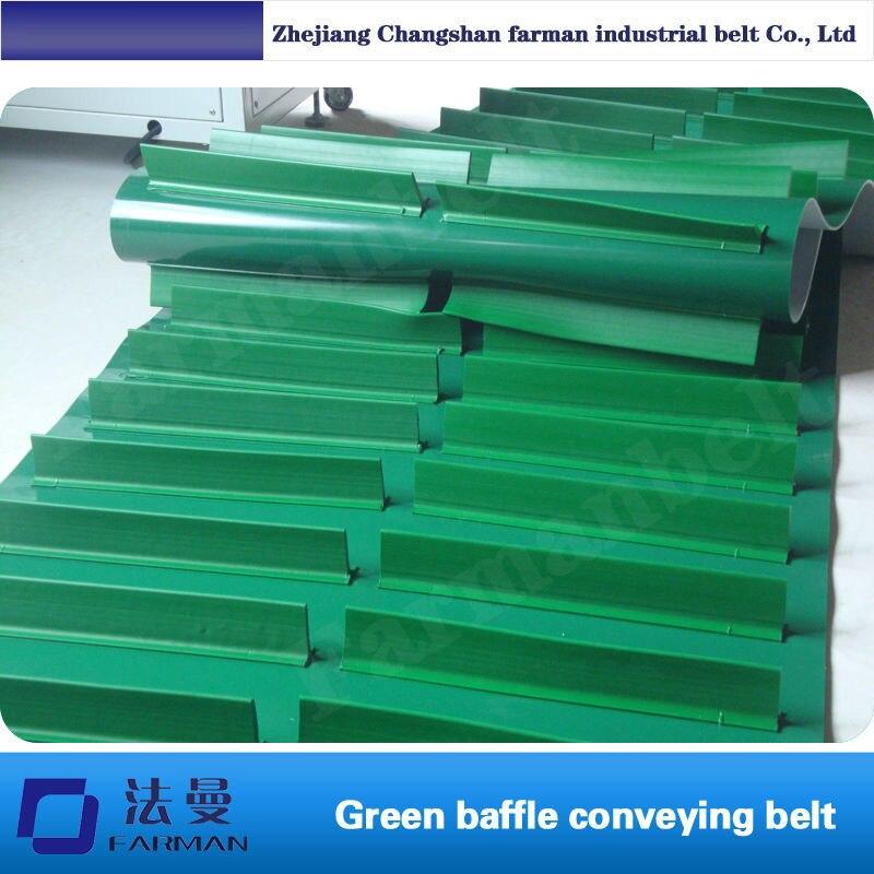 Pvc Pu Pe Conveyor Belt Price Toy Conveyor Belt Manufacturer цена