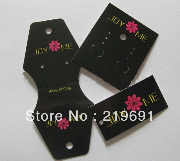 Online Buy Wholesale necklace hang tags from China necklace hang ...