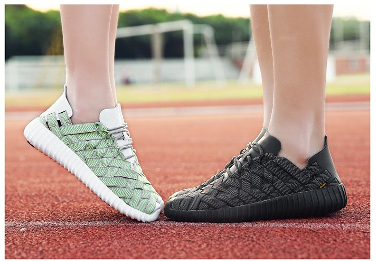 2016 New Comfortable Breathable Women Men Casual Super Light Men Shoes,Fashion Brand Quality Men Water Shoes Sport Casual Shoes (26)