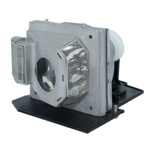 все цены на  projector lamp bulb 725-10046 with  housing for Dell 5100MP 18.725-10046 / 310-6896 / N8307 VIP350W 180 days warranty  онлайн
