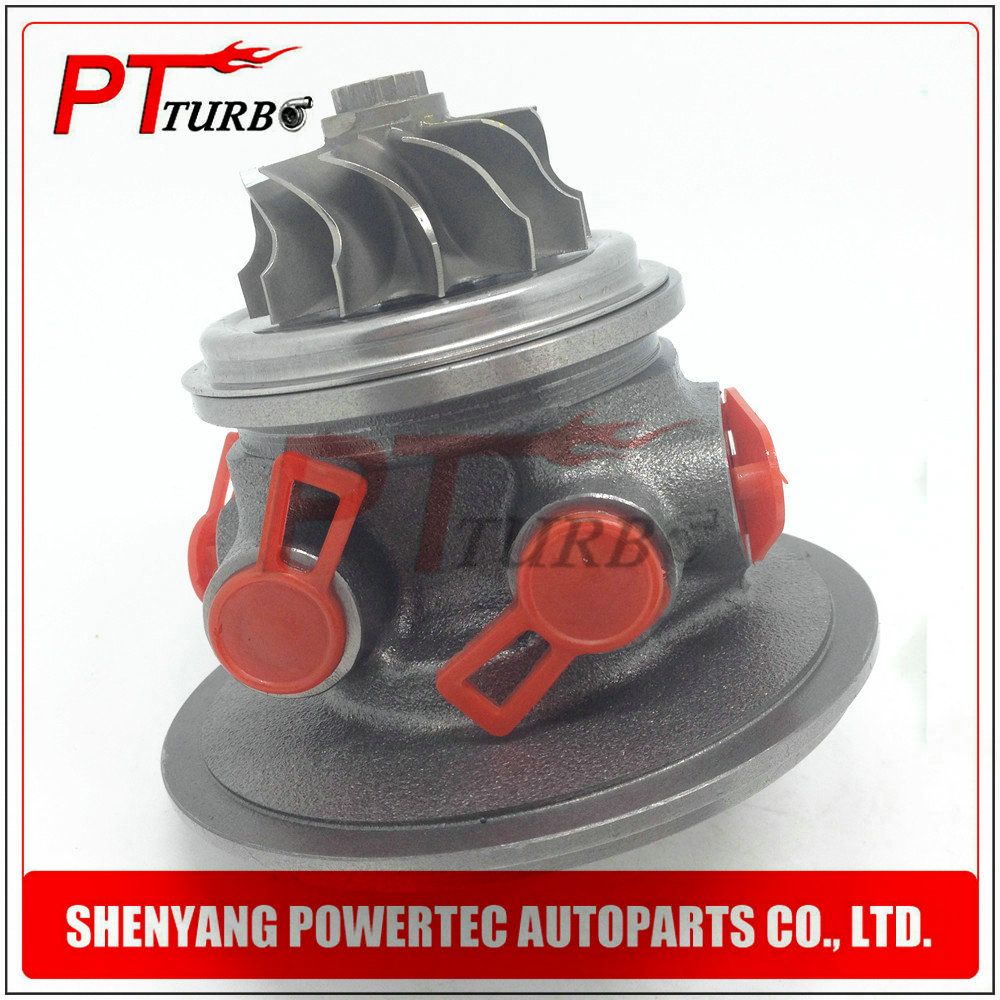 ihi turbo charger
