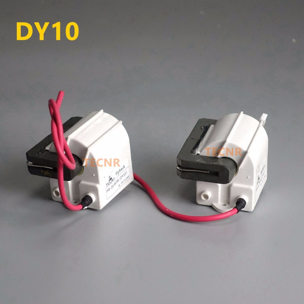 где купить high voltage flyback transformer for RECI DY10 CO2 laser power supply дешево