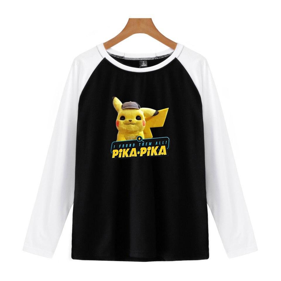 font-b-pokemon-b-font-detective-pikachu-print-basic-cool-raglan-t-shirt-casual-high-street-popular-women-fashion-kpop-long-sleeve-cool-t-shirt