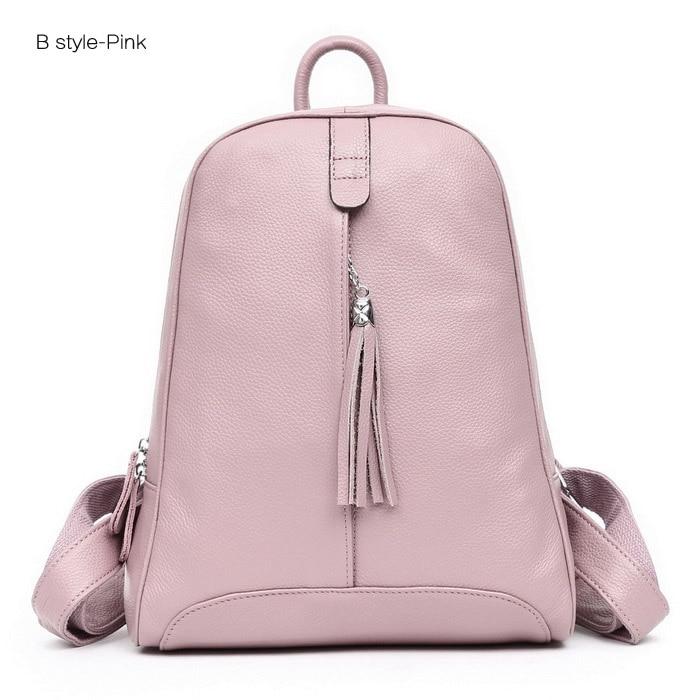 liusu-pink