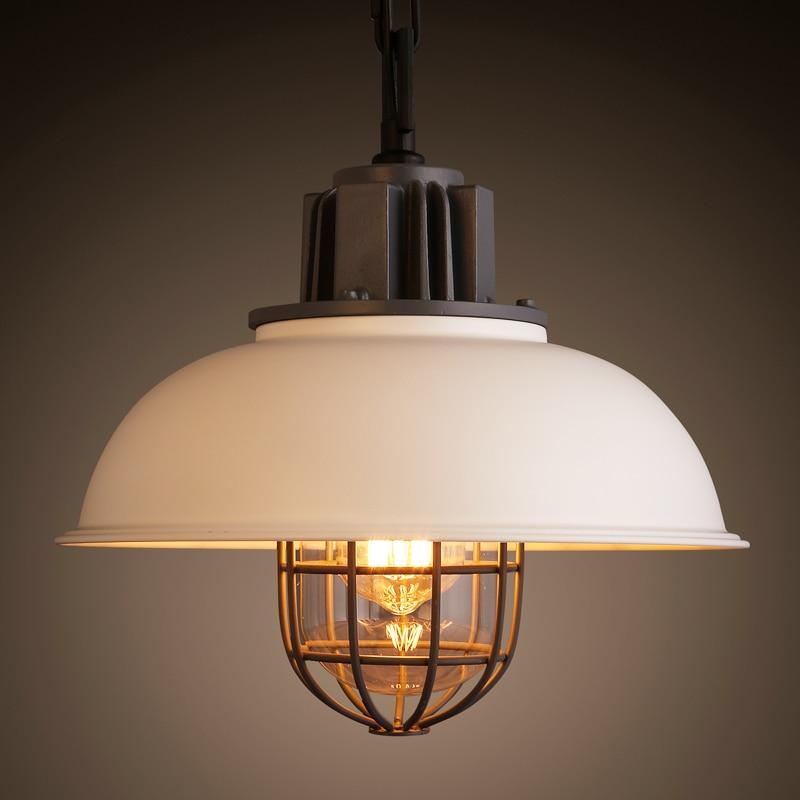 Pendant Lighting Manufacturers: Aliexpress.com : Buy Pendant Lighting Lamp Modern