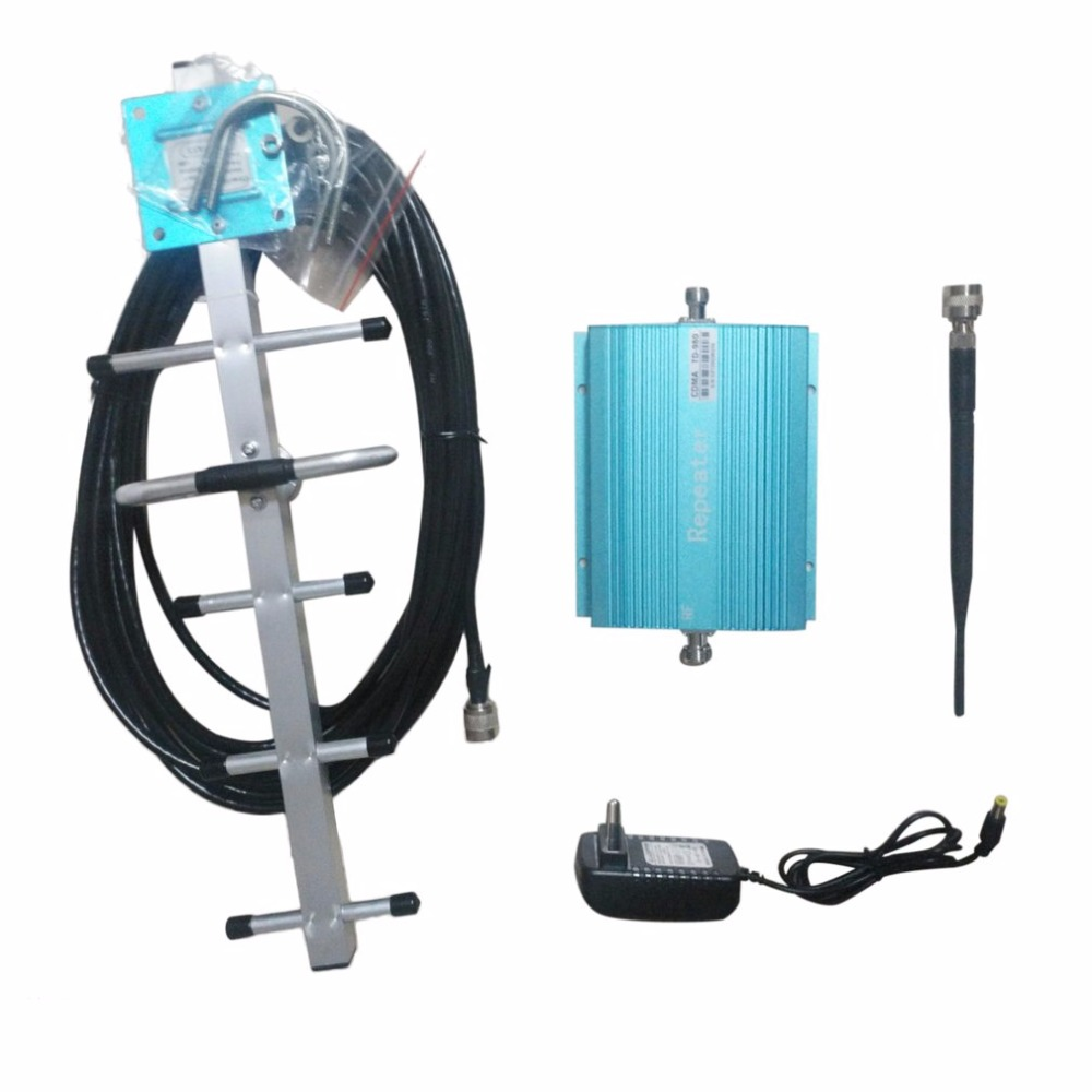 Signal Repeater 850Mhz 3G GSM Wireless Network Booster Mobile Phone Signal Amplifier Booster With Aerial CDMA980 Drop ShippingSignal Repeater 850Mhz 3G GSM Wireless Network Booster Mobile Phone Signal Amplifier Booster With Aerial CDMA980 Drop Shipping