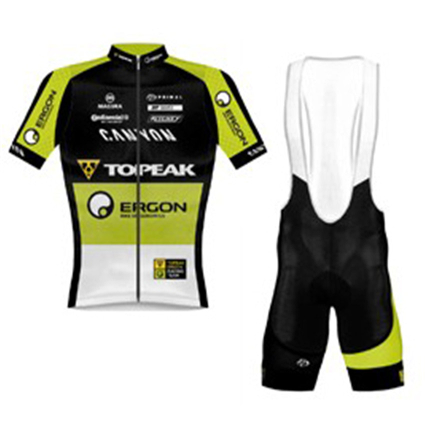 ФОТО 2016 New Cycling Jersey Summer Style Short Sleeves Breathable Quick Dry Abbigliamento Ciclismo Ropa Ciclismo Hombre Sets