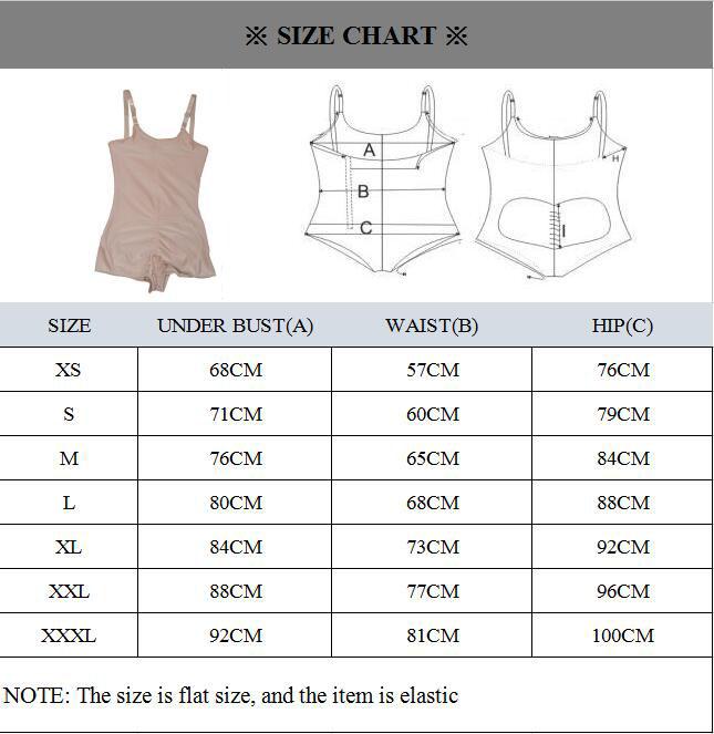 7110 SIZE CHART-1