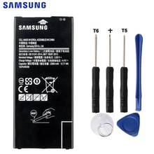 SAMSUNG Original Battery EB-BG610ABE For Samsung GALAXY ON7 J7 Prime G6100 2016 Edition Authentic Phone 3300mAh