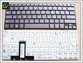 Russian Keyboard for  Asus Zenbook Ultrabook UX31 UX31E UX31A UX31LA RU Keyboard 0KNB0-3620RU00
